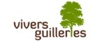 Vivers Guilleries