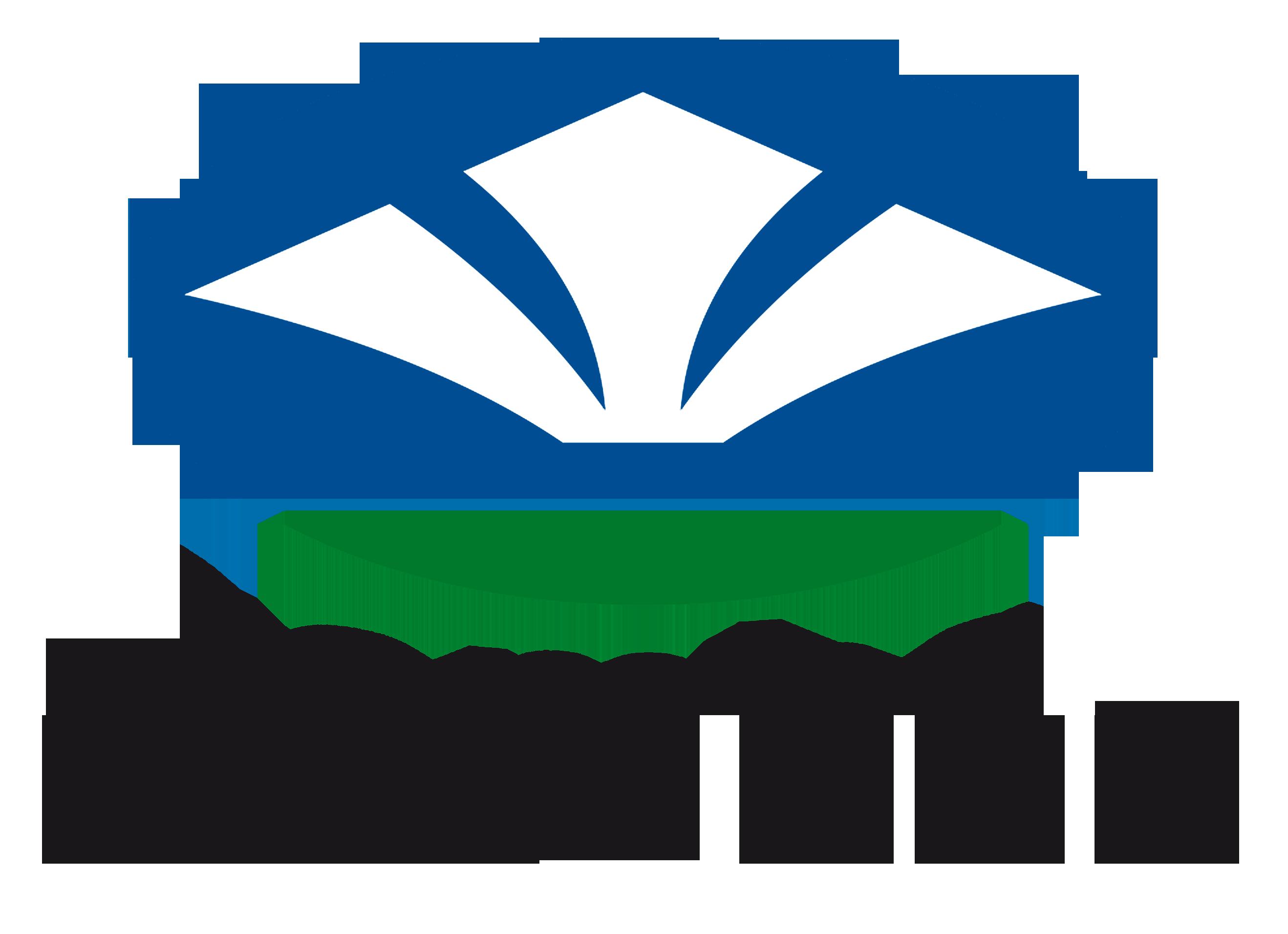 Gombau Biolchim Jaume Marés distribucions