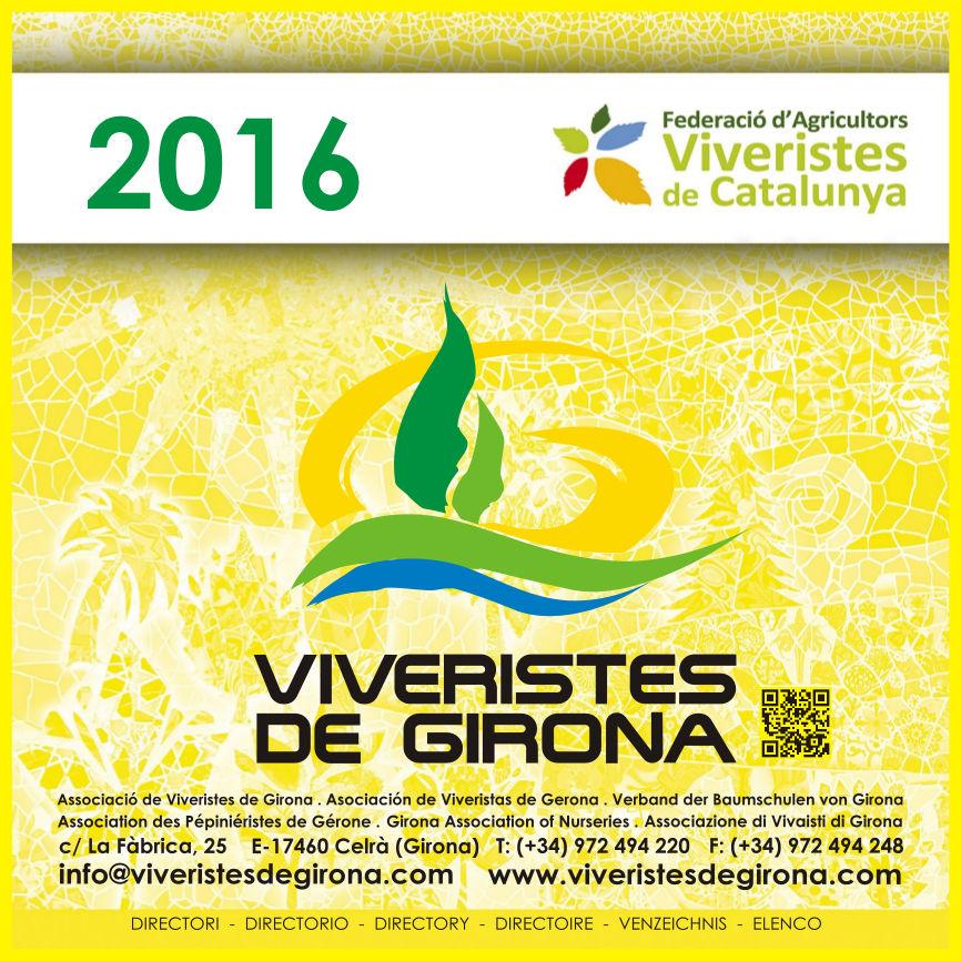 GuiaViversGirona2016.jpg
