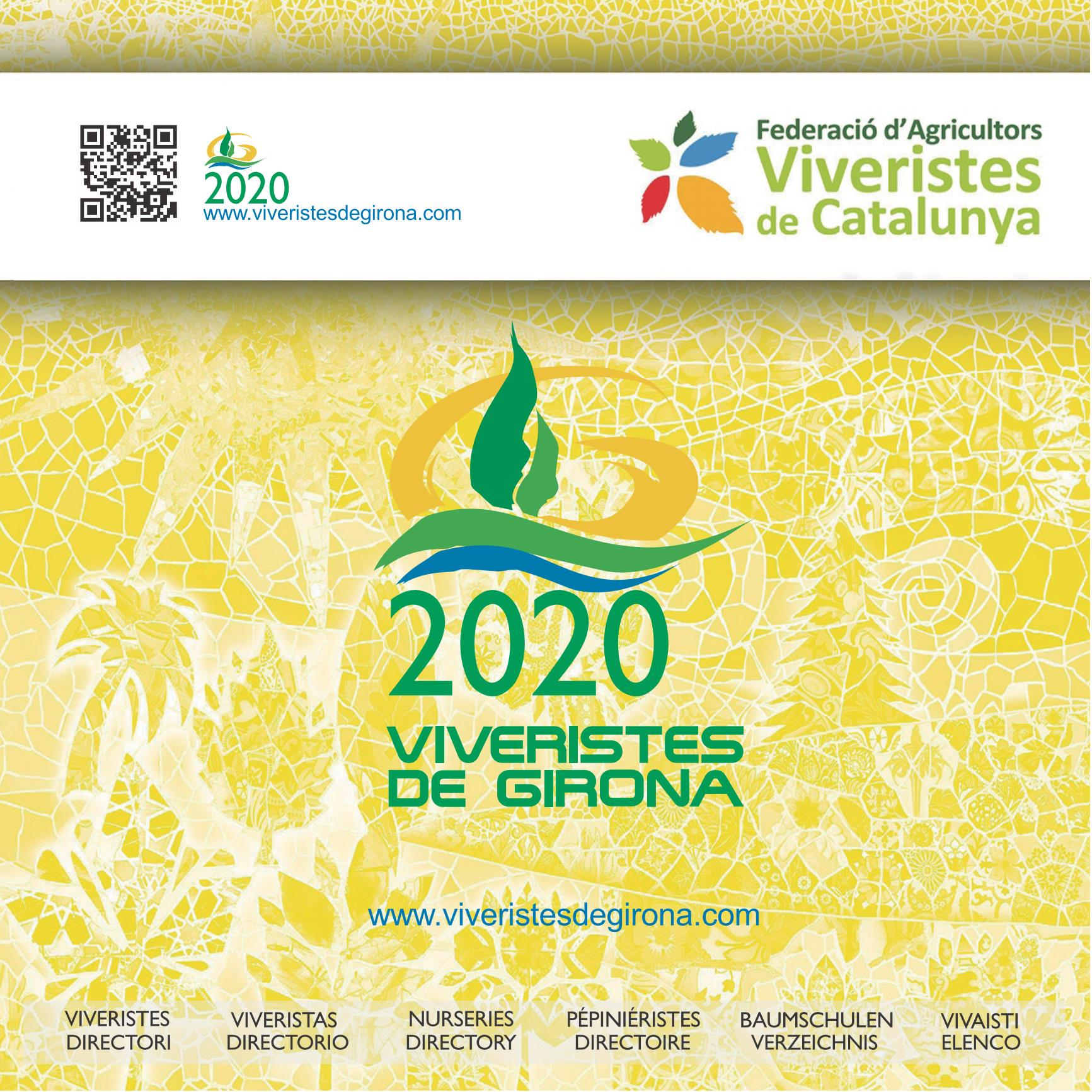 GIRONA-nurseries-vivers-2020.jpeg