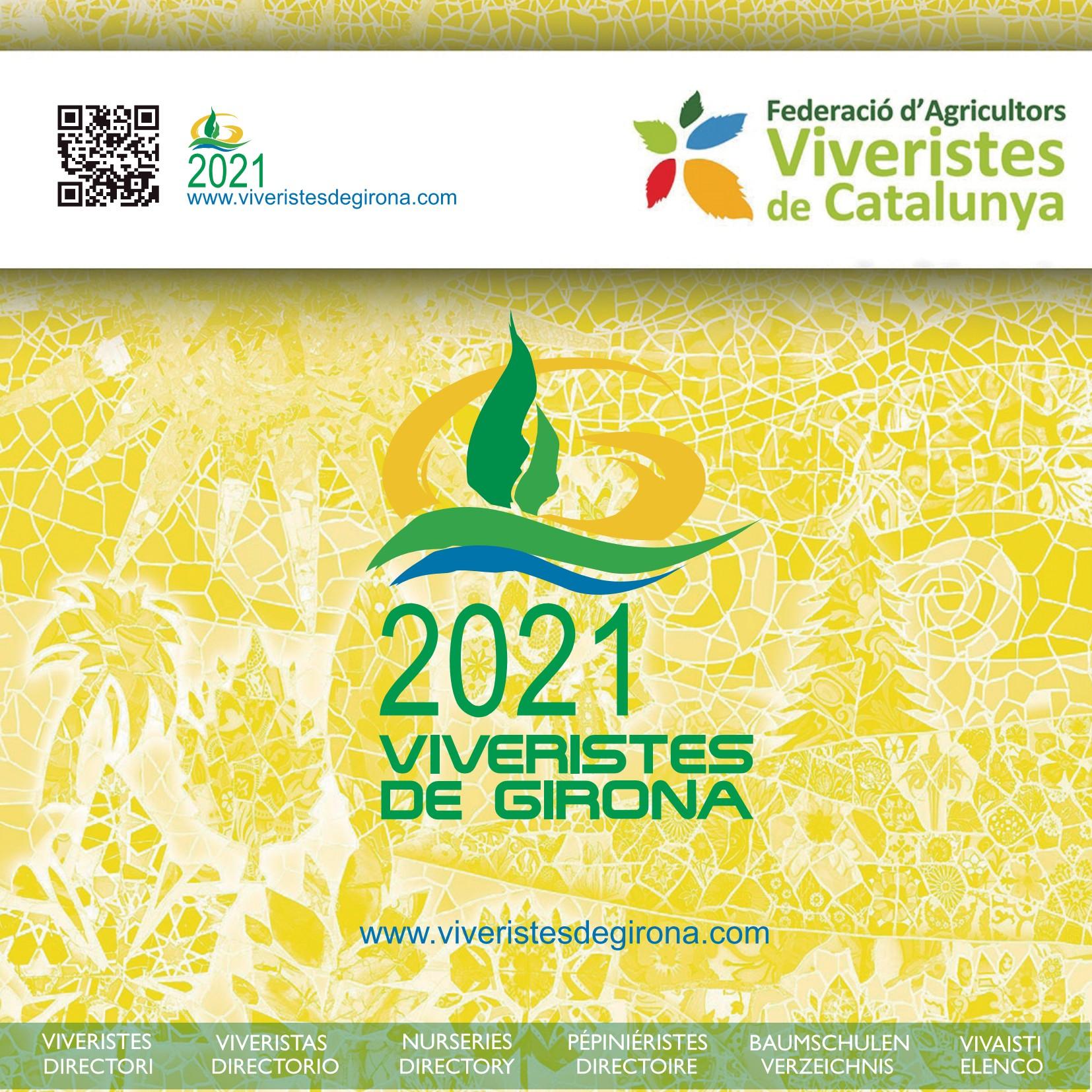 Guia_Viveristes_Girona_2021.jpg